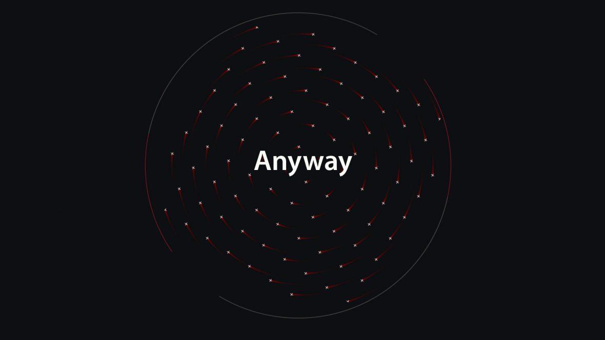avantec_still_00272-1180×664