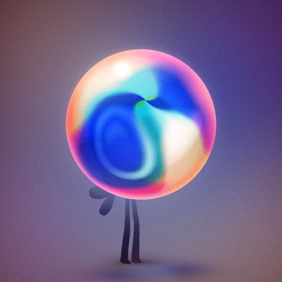 tiny-universe_thumb_1zu1_00008